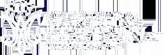 logo-marcelino80